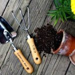 Gardening Tools that Make your Gardening Easier