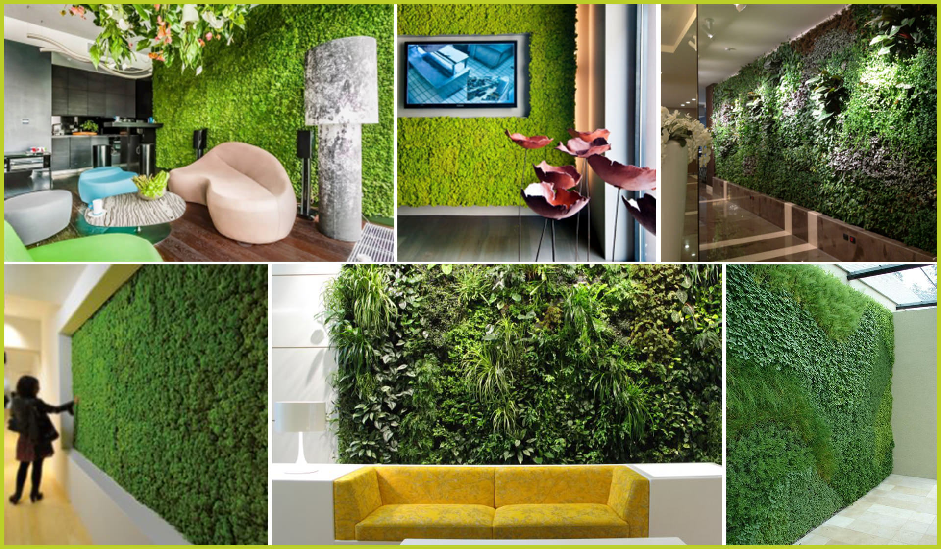 fern resistant x range product web tropical wall select panels vertical uv stabilized garden green