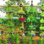 10 Creative garden ideas and landscape tips