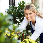 Best Gardening Checklist for Summers