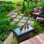 10 tips for Small Garden Design to Transform Your Space