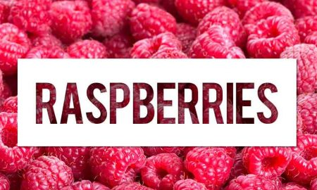 raspberries-fb