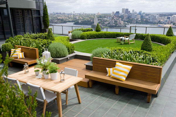 roof-top-garden-ideas-roof-top-garden-outdoor-gardens-600x399