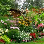 Vastu Tips for Home Garden