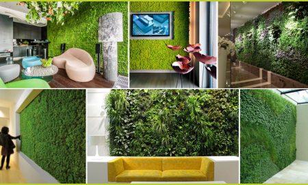 vertical-garden-inspira