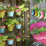 Small Space Gardening tips for apartment dwellers