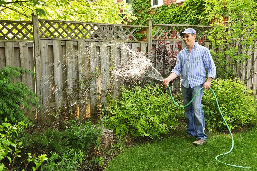 Water-features-in-the-garden-2