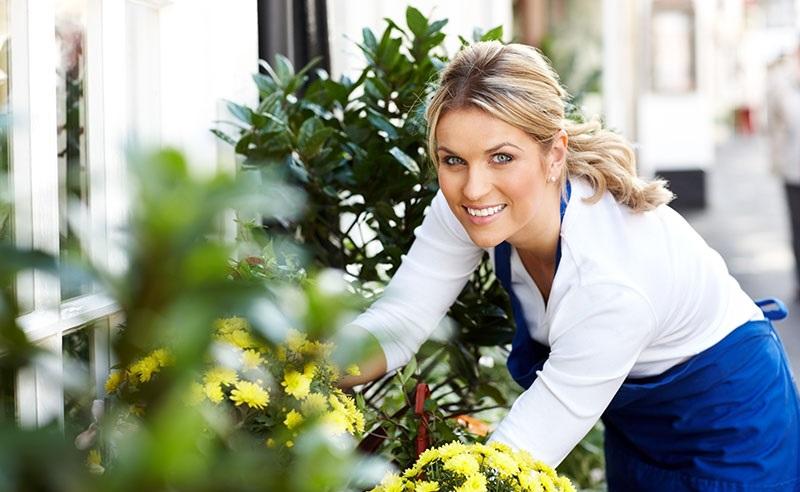 garden-expert