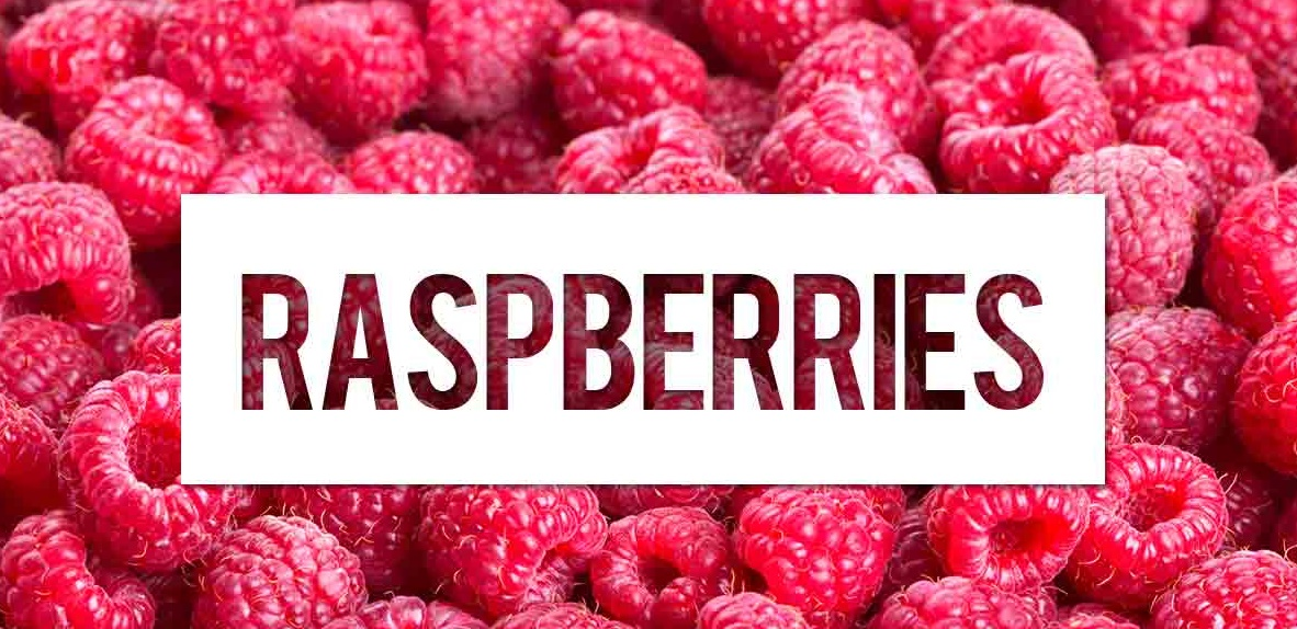 raspberries-fb